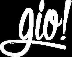 Giovanni G. Gutierrez Logo